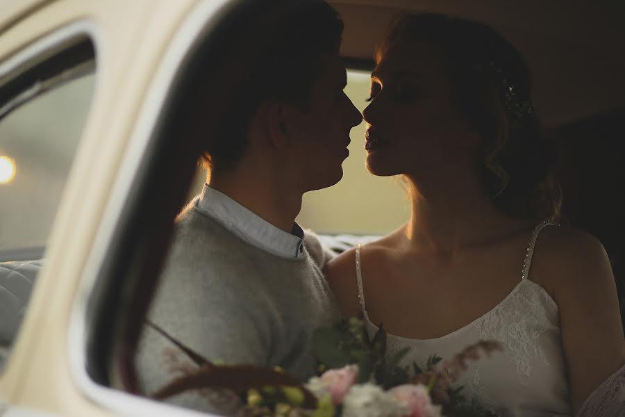 Wedding photographer Игорь Сазонов (IgorSazonov). Photo of 19.05.2016