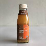 Farma-C - Organic, Cold-Pressed