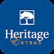 HeritageBankNW Heritage Extras Download for PC Windows 10/8/7