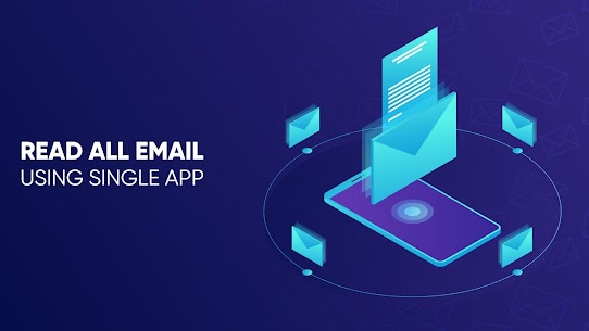 Email Providers App – All-in-one Free E-mail Check App Download For Android 2