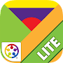 ColourCode Lite APK icon