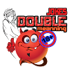 Double Meaning Jokes APK