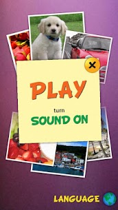 2 Pics 1 Word: Mix Pics Puzzle App Latest Version Download For Android and iPhone 6