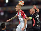 Que peut faire le Standard 2.0 contre Feyenoord ?