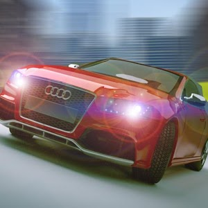 Speed Car Racing for PC and MAC