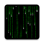 Source Code Live Wallpaper 1.10