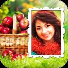 Fruit Frames icon