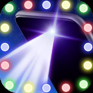 Flashlight - Brightest Flash Light for PC
