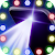 Flashlight - Brightest Flash Light file APK for Gaming PC/PS3/PS4 Smart TV