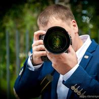 прислать помощник фотографа лобня ещё мейн-кунов удивительно