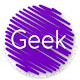 Geek Messeger Download for PC MAC