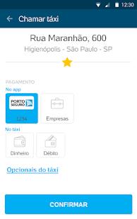 Vá de Táxi (former Taxijá)- screenshot thumbnail