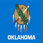 Oklahoma News