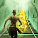 Temple Adventurer Runner 2016 icon