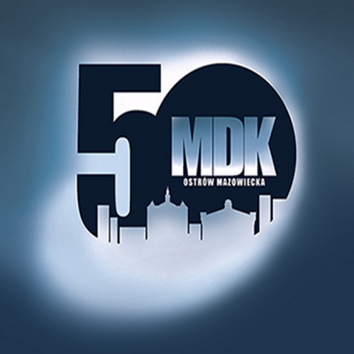 MDK Ostrów file APK for Gaming PC/PS3/PS4 Smart TV