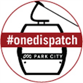 #onedispatch
