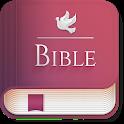English Swahili Bible, KJV - Biblia Takatifu icon