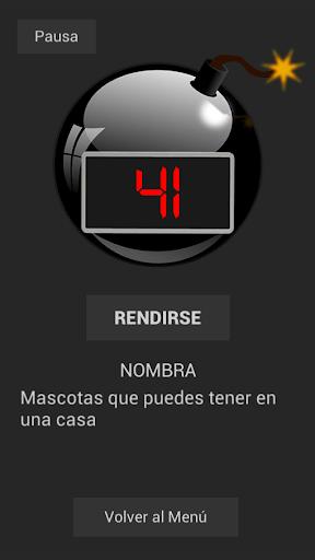 Pasa la Bomba Multijugador 1.1 screenshots 9