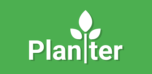 Planter - Garden Planner - Apps on Google Play