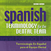 Spanish Terminology for Dent T