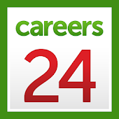 Careers24 Nigeria Job Search