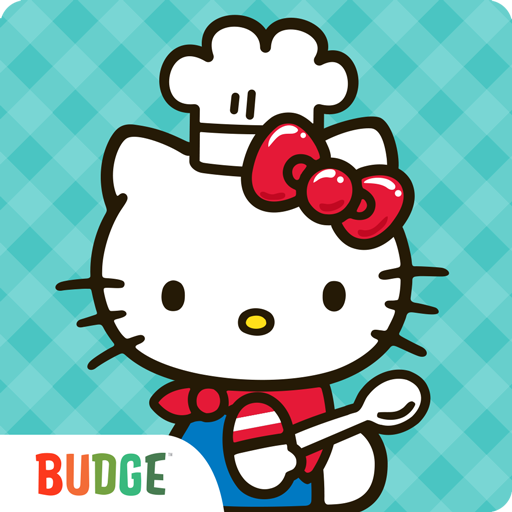 Hello Kitty Lunchbox (game)