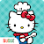 Hello Kitty Lunchbox file APK for Gaming PC/PS3/PS4 Smart TV