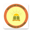 Balaji IAS icon