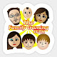 FGT - Family Friendly Gaming Team Videos Apk