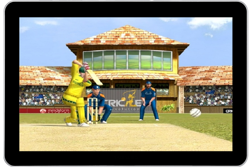 Cricket Games 2017 New Free 2.05 screenshots 4