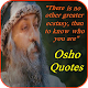 Download Osho Quotes For PC Windows and Mac