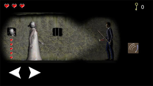 Slendrina 2D apkpoly screenshots 14