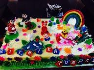 Cake Box photo 6
