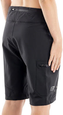 Bellwether Monarch Women's Cycling Short alternate image 0