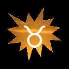 Horóscopo Touro icon