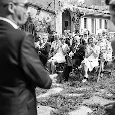 Wedding photographer Claire Saucaz (saucaz). Photo of 26.08.2015