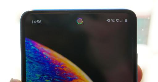 Energy Ring screenshot 6