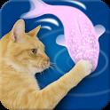 Friskies® Cat Fishing icon
