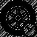 Tyre Pressure Calculator icon