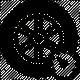Tyre Pressure Calculator apk