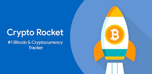 Litecoin - forint | napi árfolyam grafikon