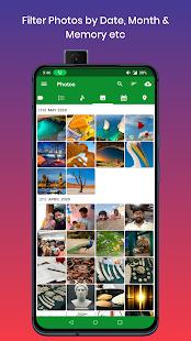 Download Memorize: Diary, Journal For PC Windows and Mac apk screenshot 15