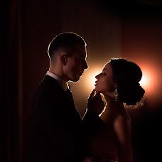 Свадебный фотограф Анастасия Коротя (AKorotya). Фотография от 16.11.2015