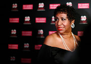 Singer Aretha Franklin died on Thursday, August 17 2018.