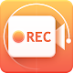 Screen Recorder : Video to GIF & Mp3 Converter Android apk