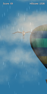 Download Falling Stork For PC Windows and Mac apk screenshot 5
