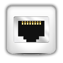 Subnet Helper icon