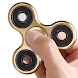 Fidget Spinner - iSpinner - Androidアプリ