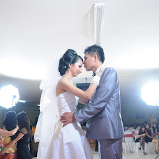 Wedding photographer Irawan Rahardian (irawanphotograp). Photo of 14.07.2015
