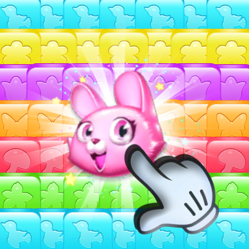 Baixar Toy Crush - Smash Toy Cubes para Android